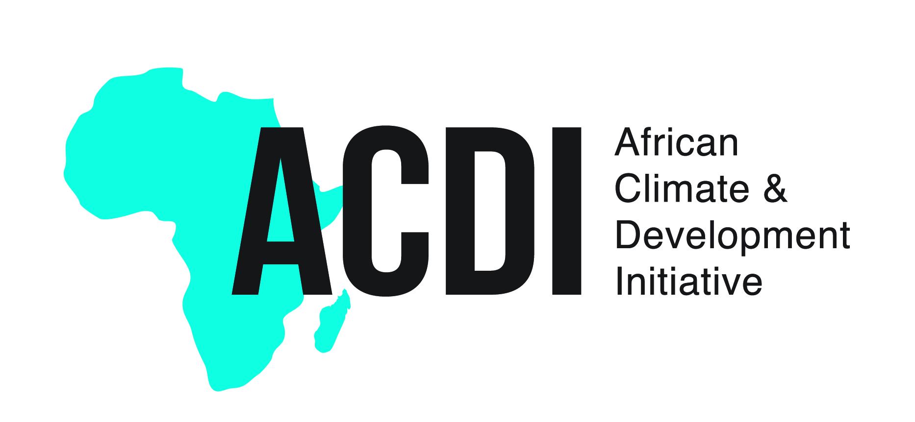 ACDI_Logo_White
