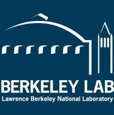 BERKELEY-LAB-233x235