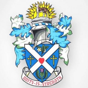 Blantyre-City-Council-150x150@2x