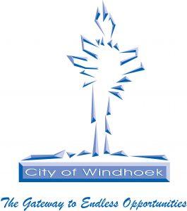 City-of-Windhoek-265x300