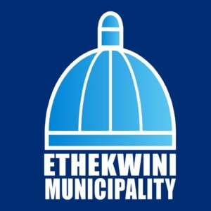 Ethekwini-150x150@2x