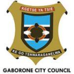 Gaborone-City-Council-150x150