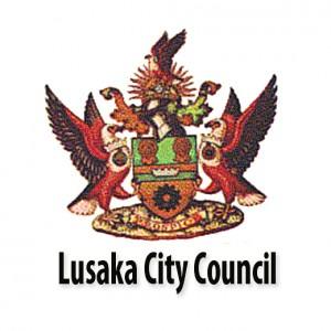 Lusaka-City-Council-150x150@2x