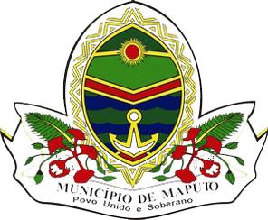 Municipality-of-Maputo-2