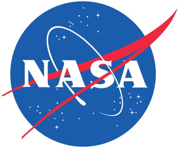NASA-2-300x248@2x