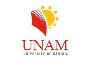 UNAM-300x200