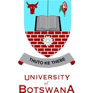 University-of-Botswana-2