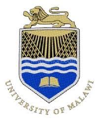 University-of-Malawi-2