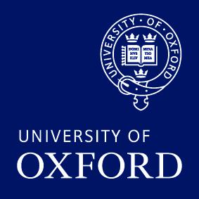 OX_logo_CMYK_pos