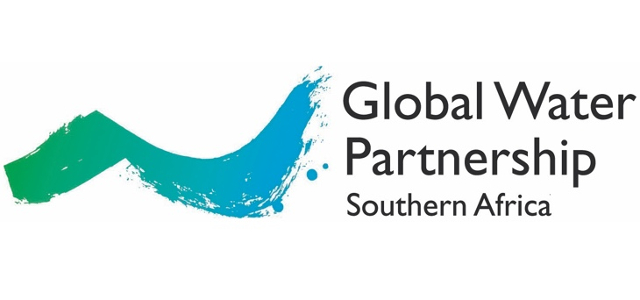 gwp-southern-africa-logo-edited