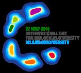 idb 2014 logo